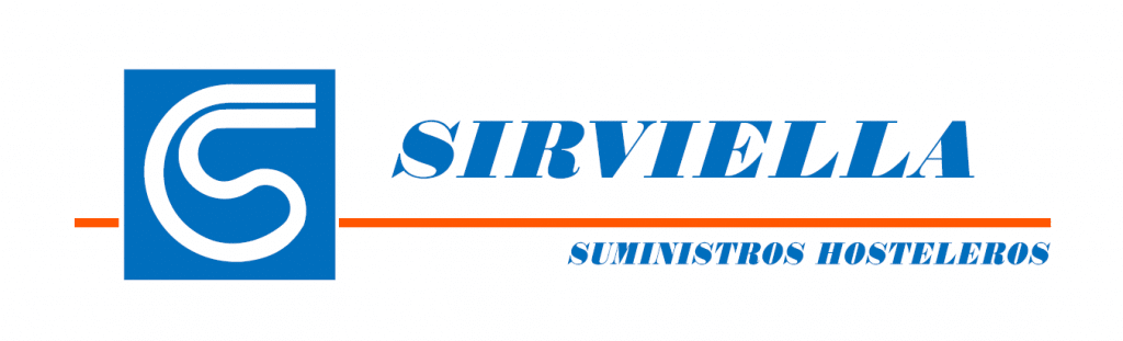 Sirviella-logo-1-1024x311