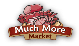 much-more-market-logo