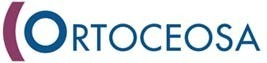 Logo Ortoceosa