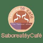 saboreateycafe
