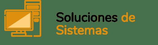 Soluciones Sistemas