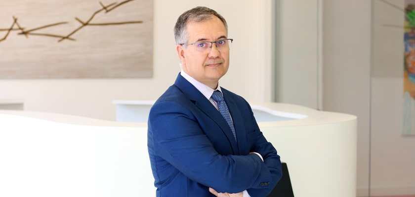Javier Blázquez | Director General de Pool Informático